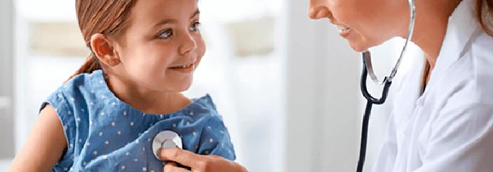 285d153d0 Gastroenteritis en niños - Club de Padres