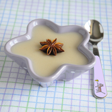Delicia de miel