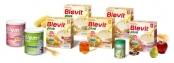 Lote productos Blemil - Blevit
