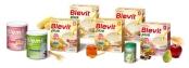 Lote productos Blemil / Blevit