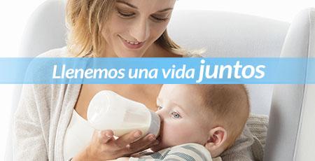 Tenemos un gran regalo para ti. Descúbrelo aquí y consigue el Baby Clip personalizado de tu bebé.