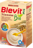 Papillas Blevit plus Bio