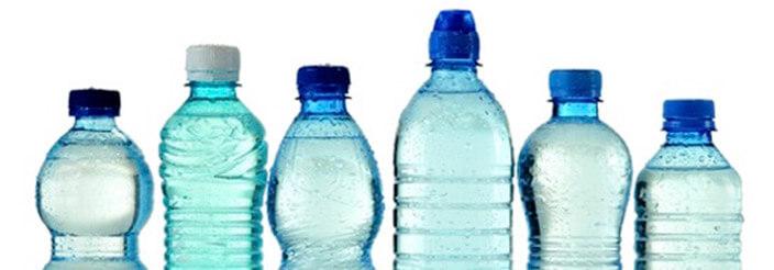 Alimentación en Insuficiencia Renal Crónica