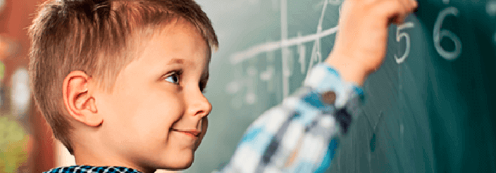Homeschooling, la educación en casa