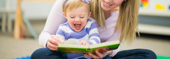 ¿Cómo aprender a leer?