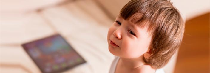 La importancia de la inteligencia emocional y cómo fomentarla