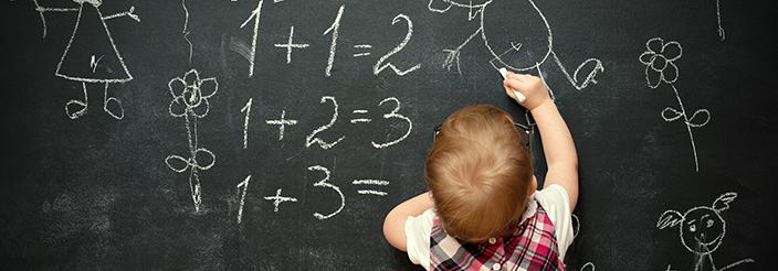 ¿La inteligencia es hereditaria?