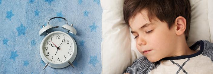 ¿Hasta cuándo debe dormir la siesta?