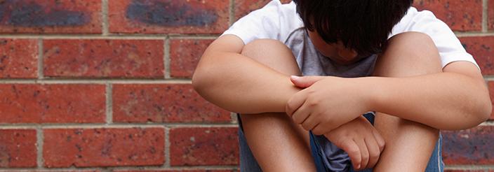¿Conoces el método KiVa contra el acoso escolar?