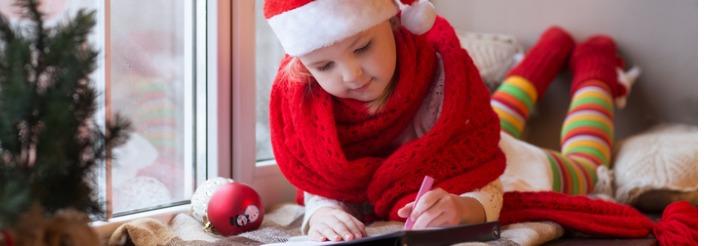 Consejos para compaginar ocio, deberes y descanso en Navidades