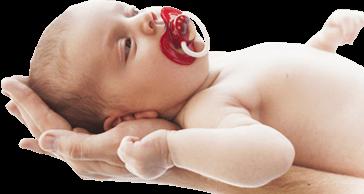 4941a42a9 Blemil consejos para el cuidado de tu bebe recien nacido